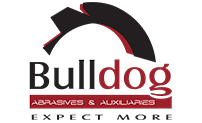Bulldog Abrasives